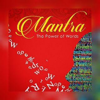 Eps. 2 - Tentang Buku - MANTRA