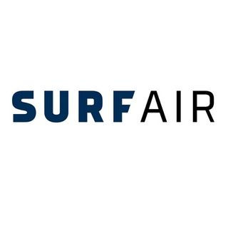 Interview With Justin Hart, VP Customer Acquisition for SurfAir