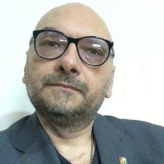 09. Sicurezza e guardie giurate nelle parole di Giuseppe Alviti