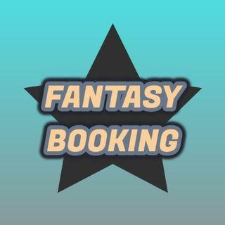 Fantasy Book - Wyatt Family vs Balor Club - DAKCAST Podcast