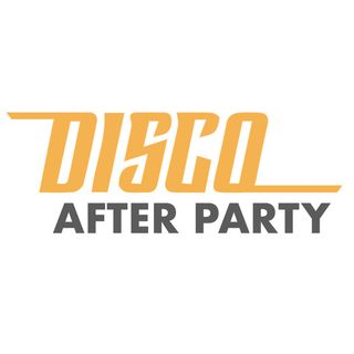 Disco After Party S1E9 — The Red Angel (Star Trek: Discovery)