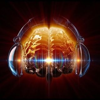 Podcast 29 - ¿Qué define nuestros gustos musicales? [probando micrófono]