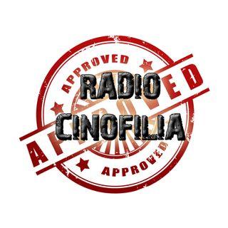 Radio Cinofilia