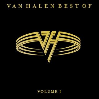 ESPECIAL VAN HALEN BEST OF VOLUME 1 #VanHalen #hardrock #heavymetal #rock #stayhome #MascaraSalva #ps5 #mulan #feartwd #lovecraft #theboys