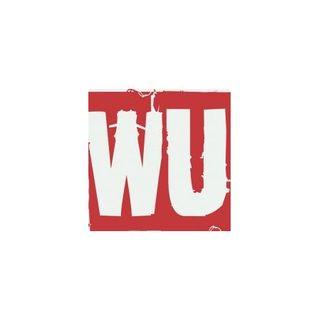 Wrestling Unwrapped #43: WCW Road Wild 1998