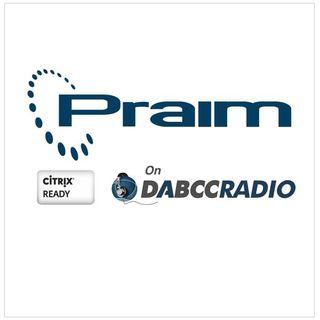 Praim / Citrix Ready - ThinClient's in a Desktop Virtualization World (VDI) Podcast – Episode 238