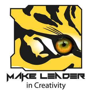 PUBLICIDAD-con-Makeleader-org