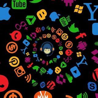Social Customer Service per risposte adeguate