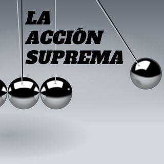 4.14 La Acción Suprema -Siddhartha Ishaya-