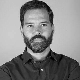 Dieter Brandau valora la noche electoral en País Vasco y Galicia