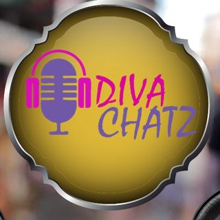 Diva Chatz with another episode!