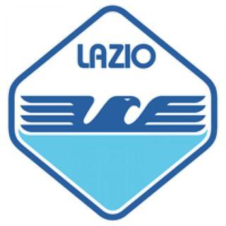 Lazio pod 2 - Bisogna puntare sulla Coppa Italia?