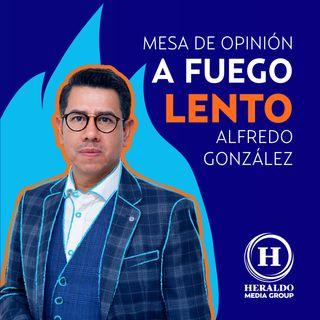 Fase 3 de Covid-19 y el contexto mexicano; retos, errores y agresiones