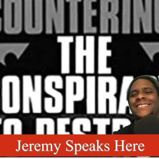Volume One, Part One: Countering the conspiracy to destroy Black Boys