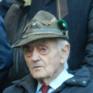 Diotalevio Leonelli