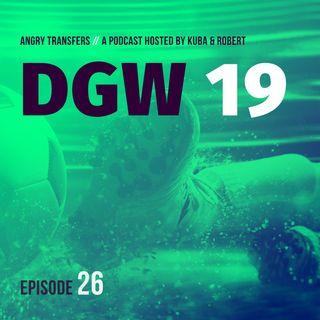DGW19