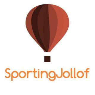 SportingJollof