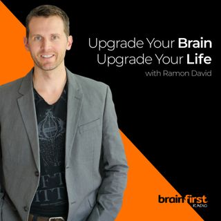 #63 Primal Brain: How we think and why we act, with Tim Ash
