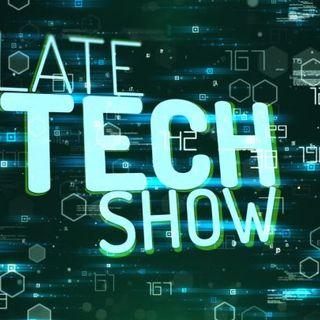 Late Tech Show puntata 1