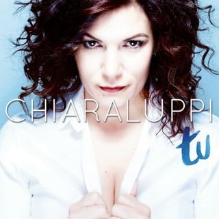 Chaira Luppi Intervista
