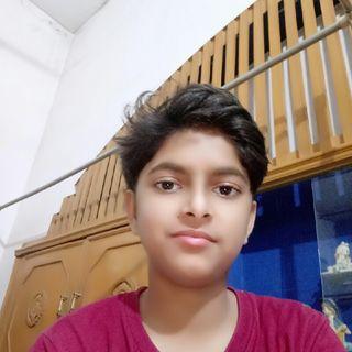 (Use Headphones)Ek Pyaar Ka Nagma Hai Song Cover