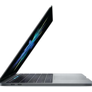 Nuovi Mac: il fumo e l'arrosto