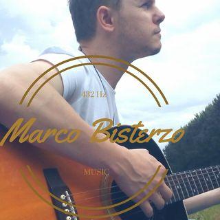 Marco Bisterzo