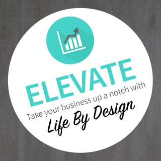 Business Elevation - Investing in Your Business 101