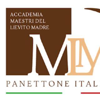 Accademia dei Maestri del Lievito Madre e del Panettone Italiano