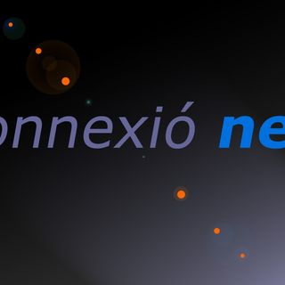 Connexió Neó