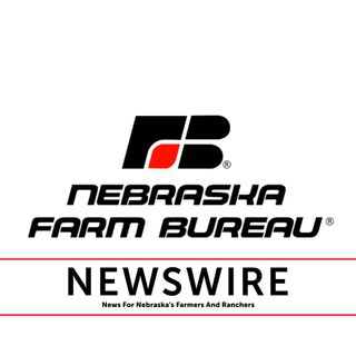 NEFB Preserves Rural Voice in Redistricting Process