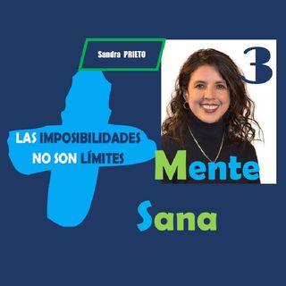 E30-Mente Sana (III)