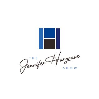 The Jennifer Hargrave Show