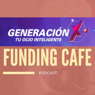 Las tiendas en campañas de crowdfunding con Generación X