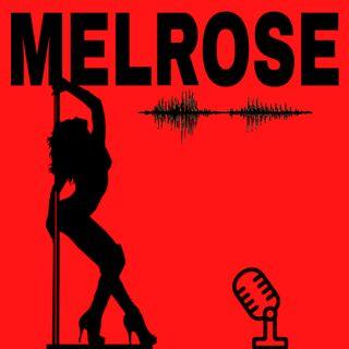 Sono al Melrose