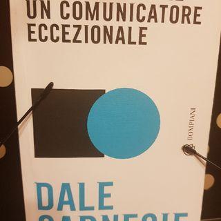 """D. Carnegie: Come Diventare Un Comunicatore Eccezionale - """"Teletrasmettiamo"""" Il Futuro"""
