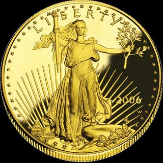 Precious Metals Market Focus On Greece