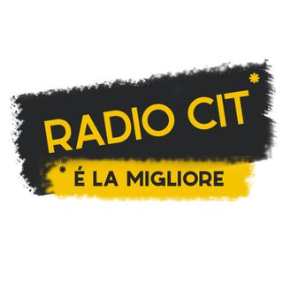 #Radio CIT - Episodio 8