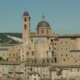 Viaggio in 500 - Tra Romagna e Vallese