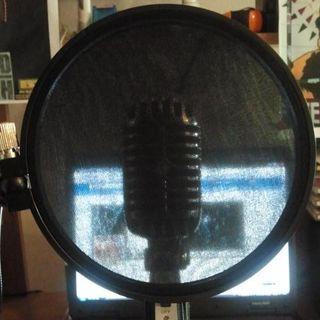 Radio Rock Hunkpapa (Lakota)