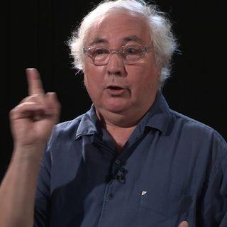 Comunicacion y poder (Castells, 2009)