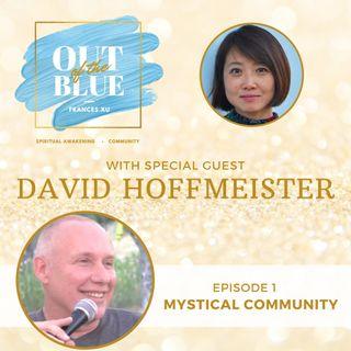 Episode #1 - On Mystical Community