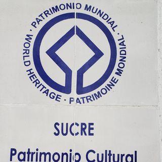 La UNESCO y el Patrimonio Mundial
