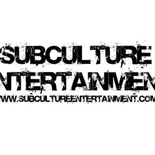 Subculture Ep #009:  I Am Not A Monster