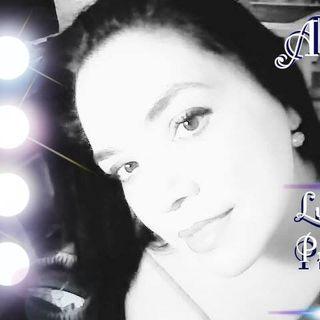 Luna Azul Profundis Tarot | Al Aire | Serie 7 Parte 4