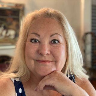 Behavior Expert Lisa Skinner Discusses Alzheimer's, Dementia