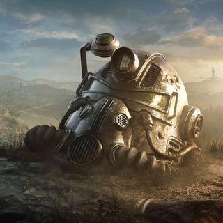 I 76 problemi di Fallout