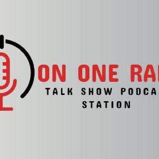 Episode 112 - Let's Talk News Report