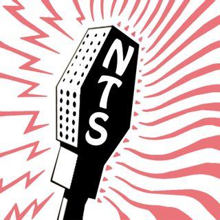 Programa Nº 3 - Visita a Radio LT3