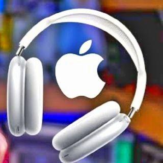 """""""Apple NO quería estos MAX""""  (Appleaks) Ep.1"""